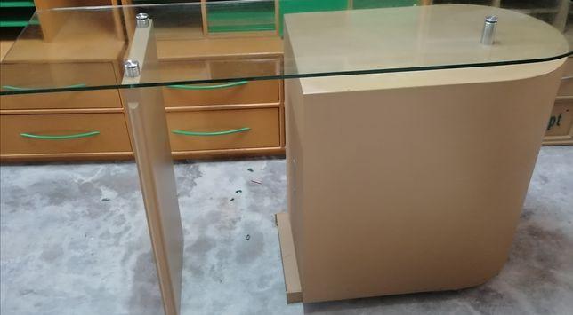 Balcão para loja