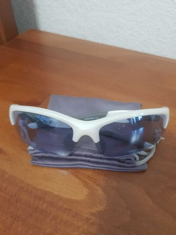 спортивные очки RUBY SPORTS