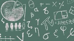 Explicadora de Matemática I e II, estatística, economia