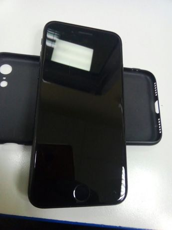 Iphone 7 32gb продажа/обмен