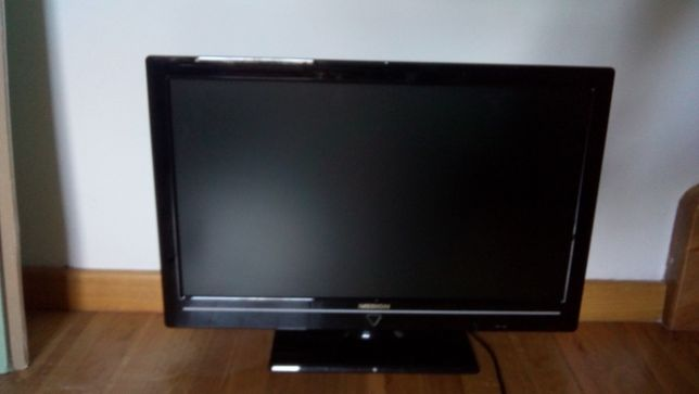 TV monitor Medion 22 cali