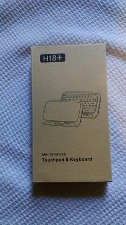 Кeyboard. Клавиатура для планшета, телефона