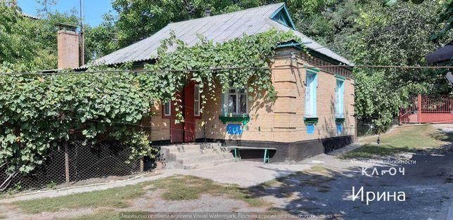 Продам дом в с.Веселовка