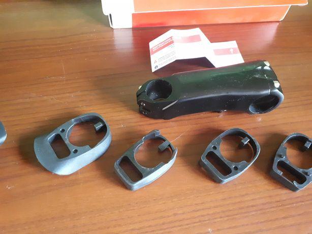 Wspornik kierownicy Specialized model S-Works