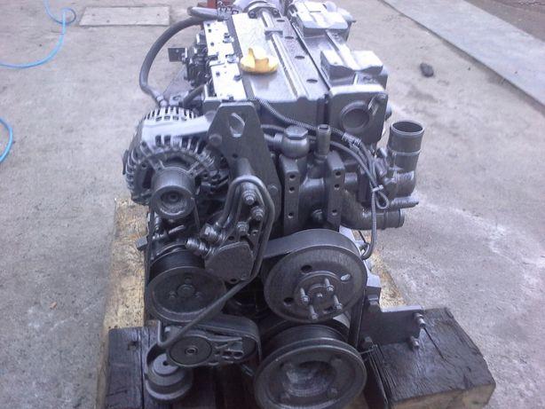 Silnik DEUTZ.TCD.BF4M2012/1012/1011/2011
