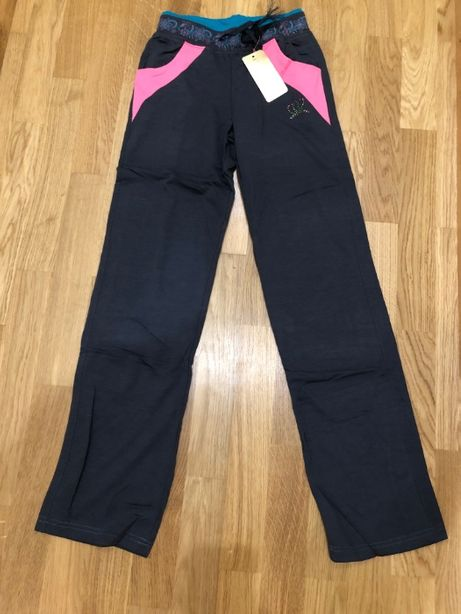 женские Cпортивные штаны