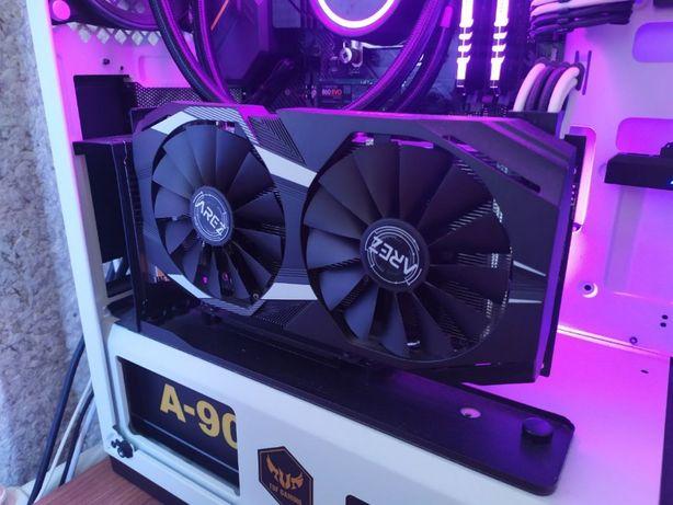 Asus AREZ RX580 8GB