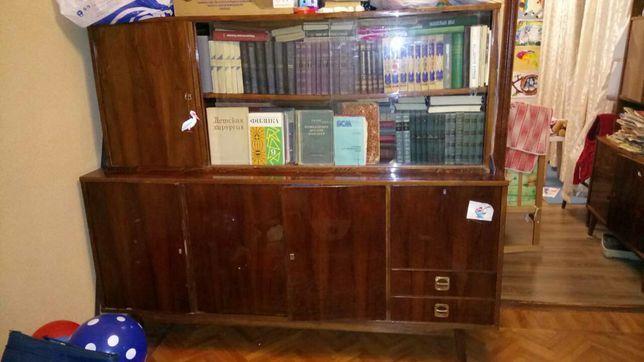 Продам шкаф,произ-во Румыния