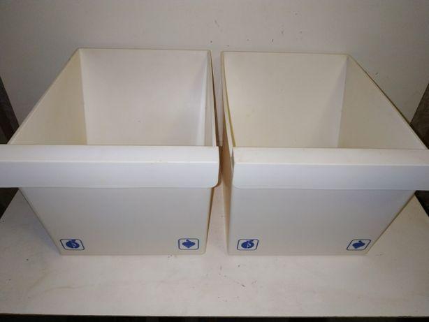 Ящик, лоток, контейнер для холодильника