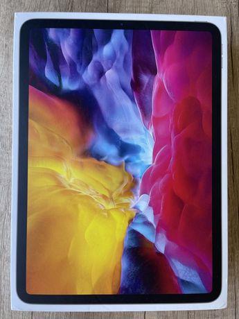 iPad Pro 11 2020 Wi-Fi+4G 128Gb
