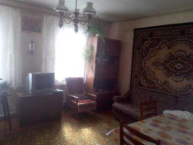 Продам дом в Липцах