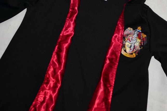 Гриффиндор Гарри Поттер сюрприз оригинал подарок волшебство праздник