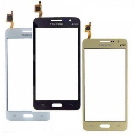 Vidro/Touch para Samsung Galaxy Grand Prime G530/G531 - 3 Cores