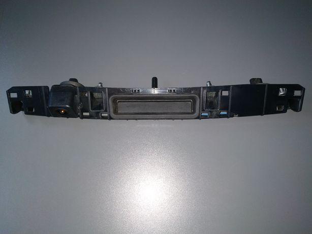 Kamera cofania Volvo V40