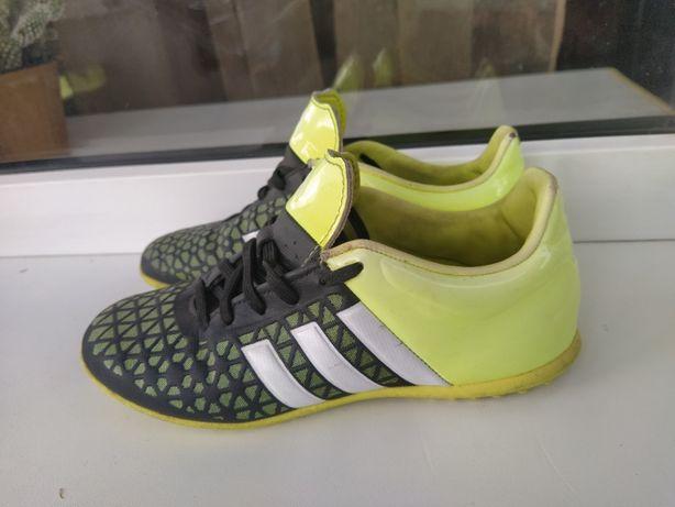 Кроссовки детские Adidas р.33