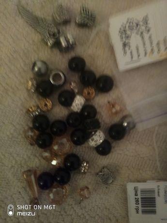 подвески ,кольца,браслеты .PAndora