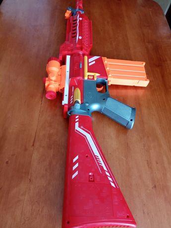 Дитяче  охотнічє ружьйо