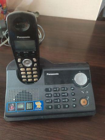 Продам телефонный аппарат стационарный(радиотелефон) 200 грн