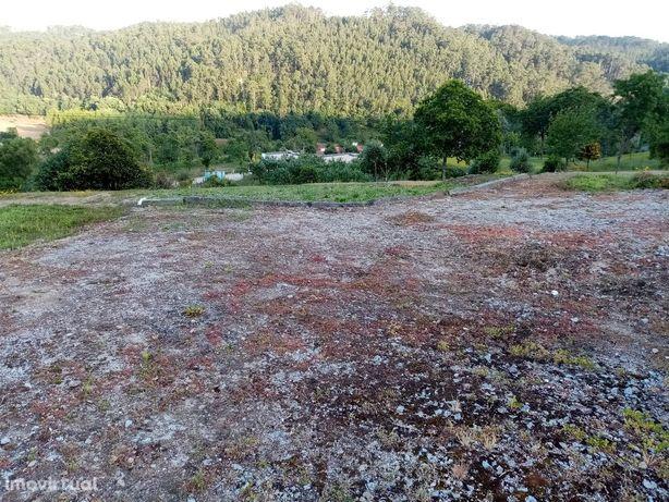 Lote de Terreno  Venda em Cabreiros e Passos (São Julião),Braga