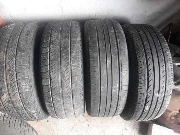 Резина 235/60R16 цена за 4 колеса