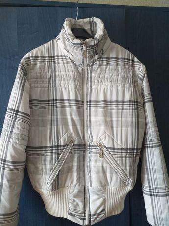 Підліткова куртка .Весна- осінь. 12- 14 років.