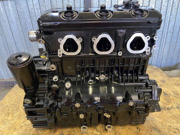 Silnik Rotax 1630cm3 300 KM Sea Doo Rxp Rxt Gtx BRP