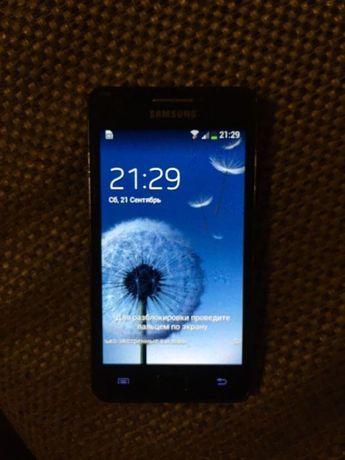 Samsung s2 i 9100