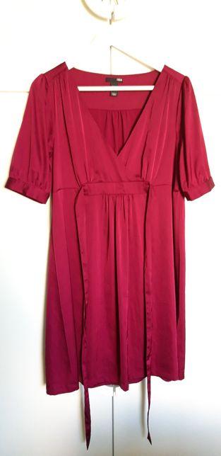 Sukienka ciążowa rozm.40