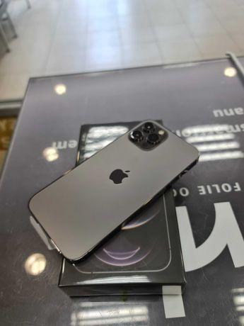 Iphone 12 PRO MAX 128GB/ Graphite/ nieużywany/ GW12/ 100% oryginał