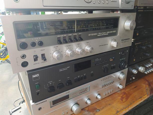 Amplituner Telefunken TR 300