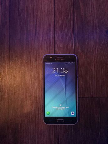 Samsung Galaxy J5 ( 2016, J500H )