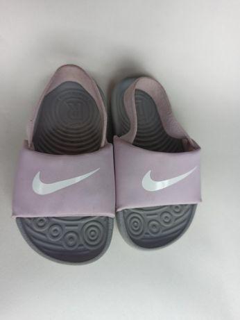 Sandały Nike 23,5 - 13 cm