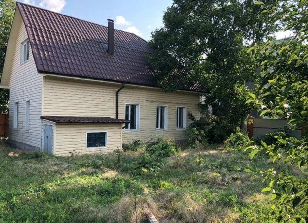 Продам 2-х этаж. дом на Котовского за 39 000 у.е.