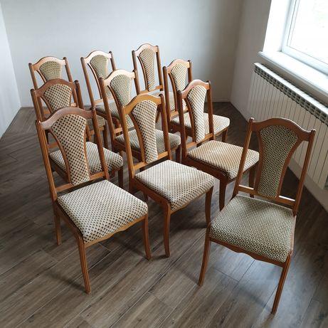 Стулья стул бук деревянные