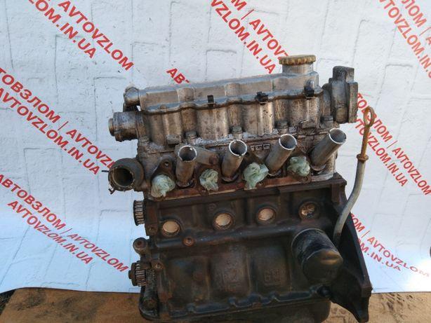 Опель Корса Б 1.2і двигун X12SZ в наявності з гарантією.Пробіг 169тис.