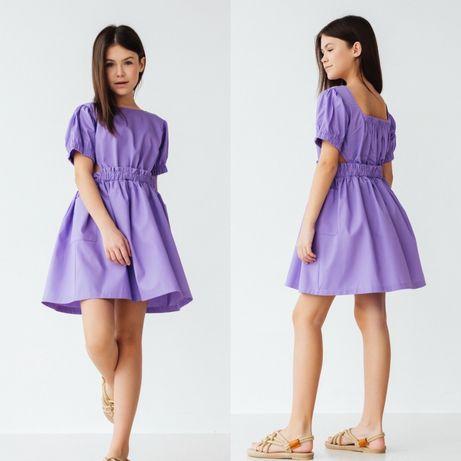 Плаття,платье от134до164р.Платтячко,летнее,для девочки,сукня,сукенка
