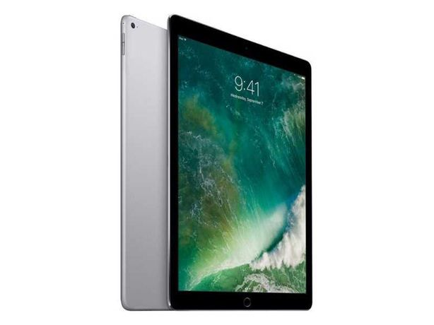 Apple Ipad 5º Geração