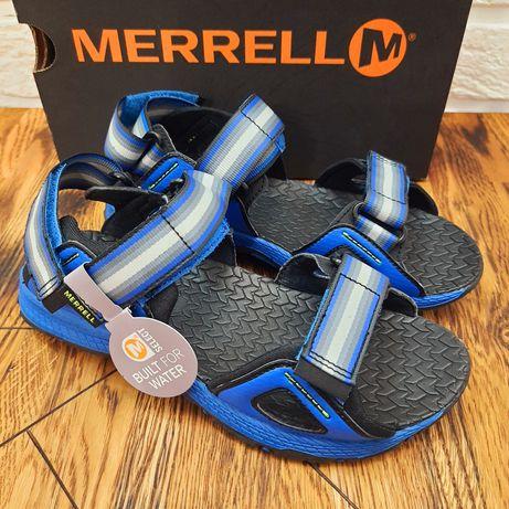 Сандалии Merrel 1J