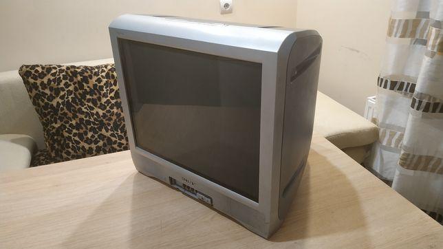 Телевізор Sony Trinitron color TV в робочому стані , діагональ 54 см