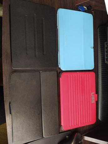 Продам чехлы для планшетов Samsung Asus Lenovo и другие.