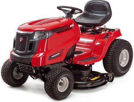 Kosiarka traktorek 107 cm MTD Smart RG 145 silnik Briggs & Stratton