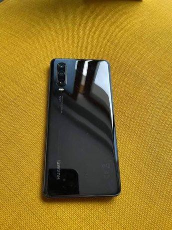 Huawei P30 128 polecam