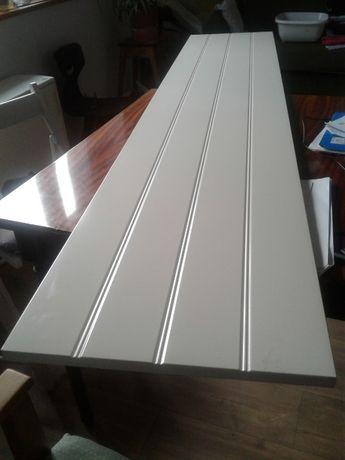 Ikea Hittarp drzwi 40*200