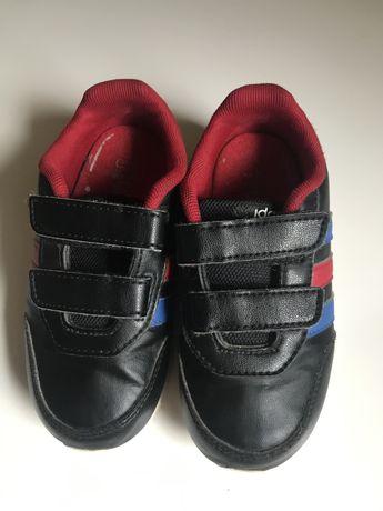 Кроссовки Adidas, 25 р.