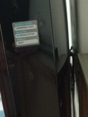 Tv Samsung usada