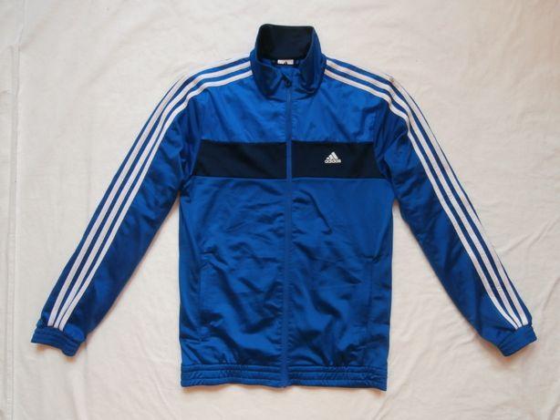 Bluza Adidas Sports orginal