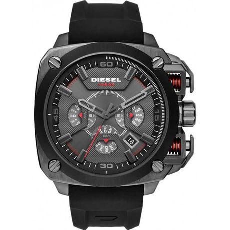 Zegarek Diesel Promocja