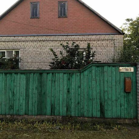 Продам дом 91,4 м2 в смт. Магдалиновка