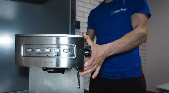 Ремонт хлібопічок. Ремонт мультиварки. Ремонт кухонного камбайну.