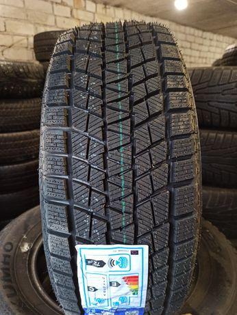 666 Новые зимние шины 205/60 16 Habilead RW501 2020год